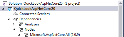 Microsoft.AspNetCore.All